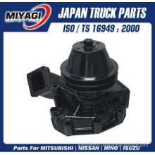 1-87810663-0 Isuzu E120 Water Pump Auto Parts