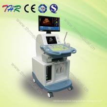 Digital Imaging Ultrasound Scanner (THR-US8800)
