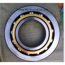Angular Contact Ball Bearing 7348bmpua, 7340 7344 7348 7352 7356 7360 7364 7368