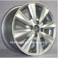 S954 Toyota wheel 15 * 6.0