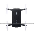 2016 Newest JJRC H37 rc quadcopter drone WIFI FPV HD Camera Foldable G-sensor Mini RC Selfie Drone PK Dobby rc drone SJY-H37
