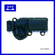 Valve de réglage de l'air de ralenti IACV pour Fiat pour fiorino pour tipo pour Peugeot pour OPEL pour Astra 7077494