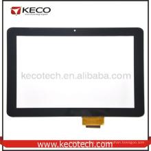 Nueva pantalla táctil del digitizador para Acer Iconia A200