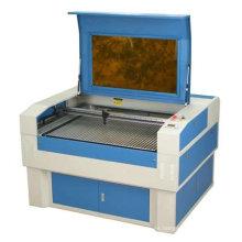 máquina de grabado láser JK-1280