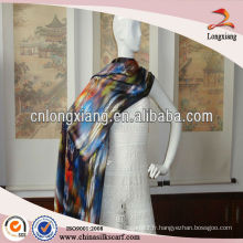 Ladies High Quality Turkey Shawl Pashmina Wholesale