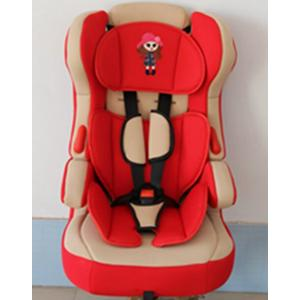 Luxury baby car sets