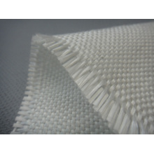2025 Texturized Glassfiber fabric