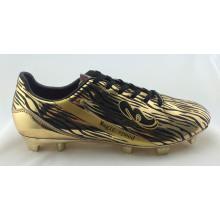 2016 nuevo estilo fútbol zapatos Ans fútbol calzado