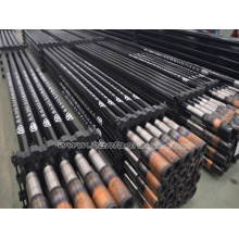 API 5dp 73mm Oil Drill Pipe