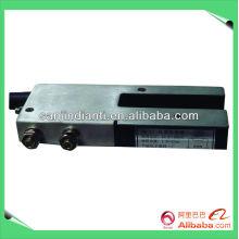 Hitachi Aufzugssensor RM-YA3, Hitachi-Sensor