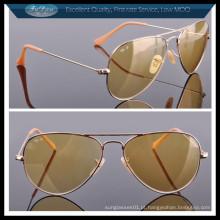 Cool Party Nightclub Óculos de sol (033025)