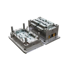 Customize All Kinds Of Plastic Injection Molds