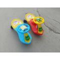 Baby Swing Car Twist voiture pour enfants balade en voiture