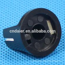 KN-19 DAVIES 1510 Clone Potentiometer Knob