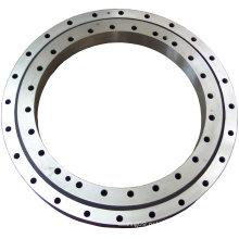 Подшипник поворотного кольца для базы астрономического телескопа (026.36.1500)