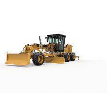 Motoniveladora CAT Caterpillar 140K usada