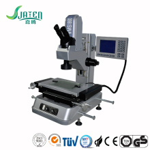 Inspection Trinocular Stereo Industrial Microscope