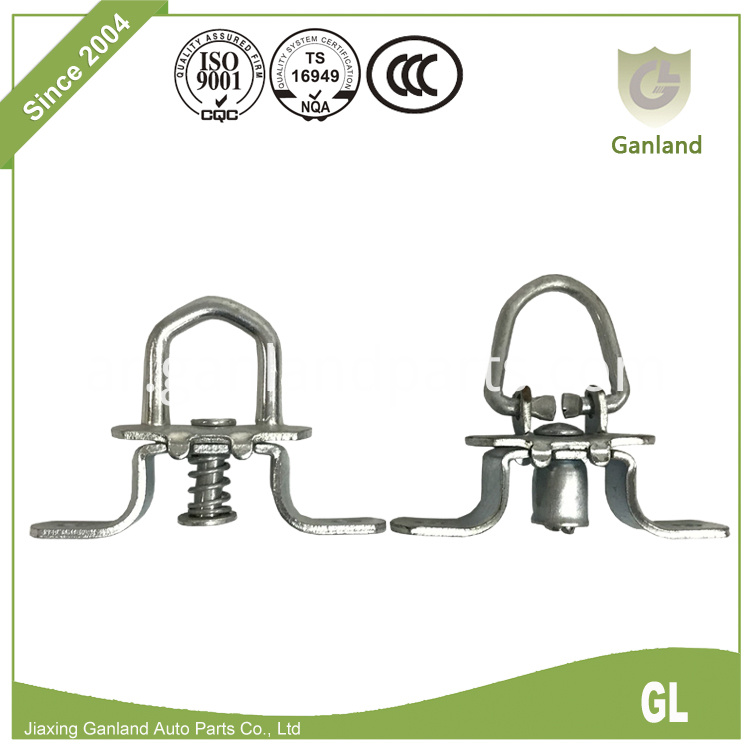 cargo tie down ring GL-15729