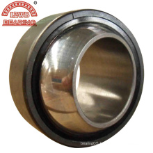 High Speed, High Load Spherical Plain Bearing (GE65ES)
