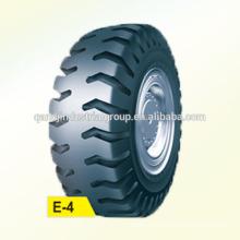 Stocked China Otr Tire 14.00-24 14.00X24 24.00R35 Radial Otr Tyres E4