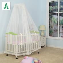 Bed canopy Umbrella baby mosquito net