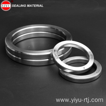 BX High Temperature Gasket Material