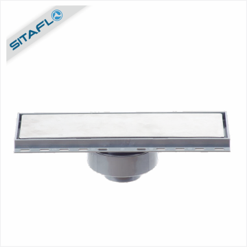 New type High-quality Stainless steel 304 bathroom floor Drainer