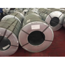 Cold Rolled Hot Dipped Galvanized Steel Coil, Gi, Hdgi for Construction Building Material