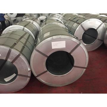 Best Price for Prepainted Steel Coil, PPGI