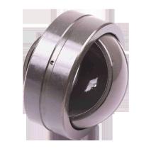 Radial Spherical Plain Bearings GEG-ET-2RS Series