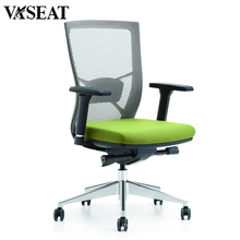 computer office chair with good quality