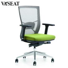 компьютер офисный стул с хорошим качеством