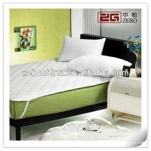 Haute qualité confortable en gros sans bas prix imperméable au matelas