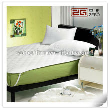 High Quality Comfortable Wholesale Cheap Waterproof Mattress Protector