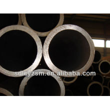dn500 steel pipe wall thickness/DN500 Seamless Steel Pipe
