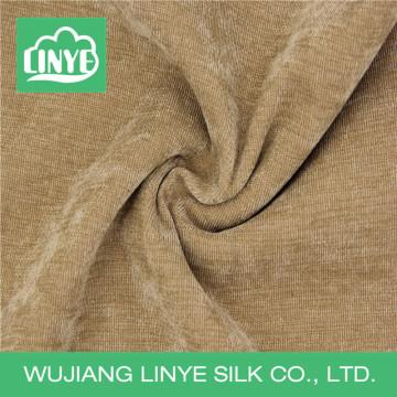 upscale blackout/flame retardant fabric, hotel/office curtain fabric