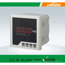 2015 Цифровой Cos Power Factor Meter