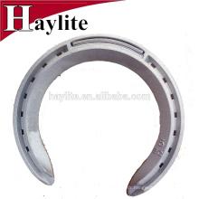 Fer à cheval en aluminium