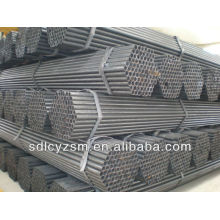 tensile strength steel erw pipe and tube/ERW Welded Steel Tube and Pipe