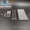 HR Metal reflector silver mirror Ag coating