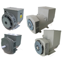 Stamford Type 22.5kVA-1000kVA Brushless Synchronous AC Alternators