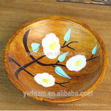 FQ marca personalizada al por mayor más nueva producción diseño diario placa de madera