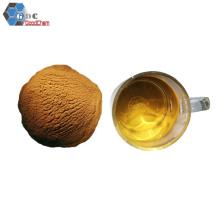 China Instant Green Tea Extract Powder Polyphenols 98%