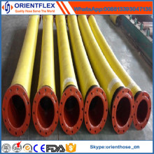 Flexible Mud Rubber Slurry Hose