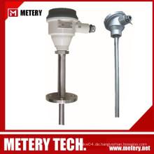 Temperatursensor MT90DT20 von Metery Tech.