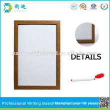 kids magnetic metal board