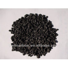 low sulphur graphitized petroleum coke