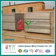 Construction Site Temporary Fening/ Temporary Fence for Australia Market