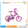 2015 Beautiful Design Folding Bicycle Factory Made Cheap Price Children Small Bicycle