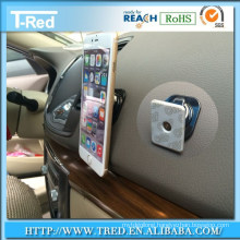 Car dashboard mobile phone security anti-theft tablet stand